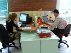 BLOG-Photo-OfficeWorkers.jpg